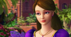Barbieislandprincess-disneyscreencaps.com-4401