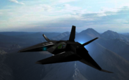 Metarion n 350 by hunter1983tfc-da7usht