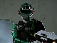 SPD Green SWAT.jpg
