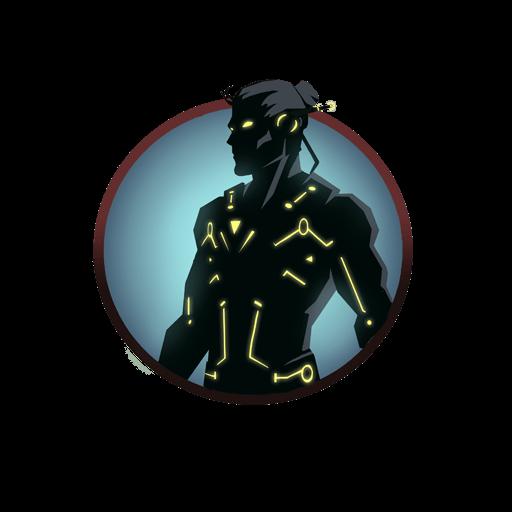 Shadow (Shadow Fight 2)