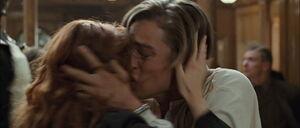 Titanic-movie-screencaps.com-16614