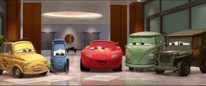 Cars2-disneyscreencaps.com-5509