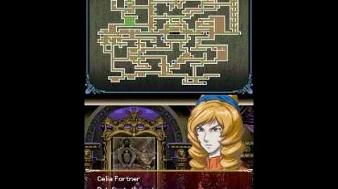 Nintendo DS Longplay 024 Castlevania Dawn of Sorrow (Part 2 2)