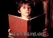 The-Reader-klaus-baudelaire-24518452-568-419