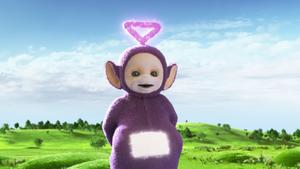 Tinky Winky TV reboot.PNG
