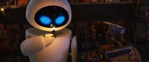 WALL-E Screenshot 0801
