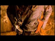 Army of Darkness - Little Ashes FULL SCENE