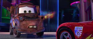Cars2-disneyscreencaps.com-3050