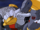 Dinobots (G1)
