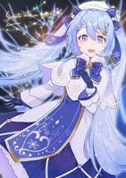 Hatsune.Miku.full.3058443