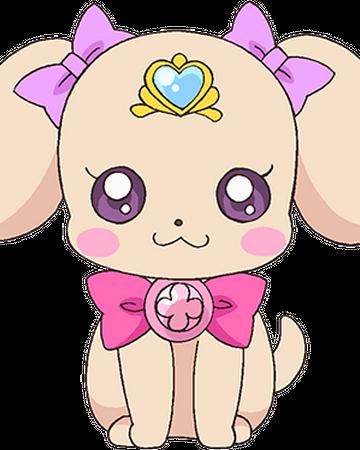 Lotte profile.png