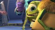 Monsters-inc-disneyscreencaps.com-4793
