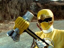 Yellow Wind Ninja.jpg