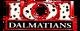101 Dalmatians Logo.png