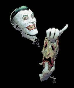 4214608-bm cv37 large-joker