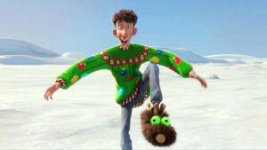Arthur-Christmas-featured-image
