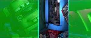 Cars2-disneyscreencaps.com-5608