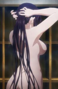 Kaori hotsprings 3