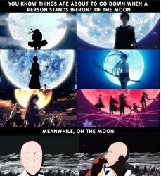 Moonlight-anime-hero