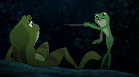 Princess-and-the-frog-disneyscreencaps.com-6033