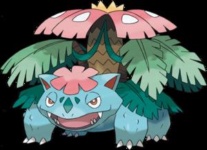 003Venusaur-Mega