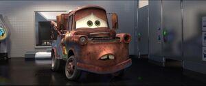 Cars2-disneyscreencaps.com-3303