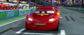 Cars2-disneyscreencaps.com-4028