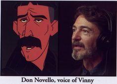 Don vinny