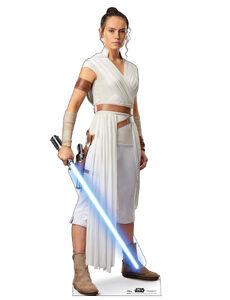 Rey-star-wars-ix-cardboard-standup