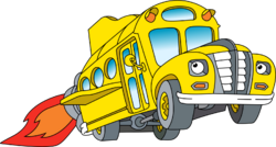 The Magic School Bus as a Space Ship.png