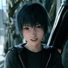 Young Noctis-jpg