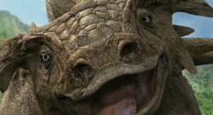 1000px-Dinosaur Url-disneyscreencaps com-7324.jpg