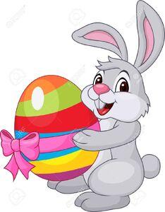 18879164-Cute-rabbit-with-easter-egg-Stock-Vector-easter-bunny-cartoon1