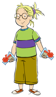 Alice boxwood png.png