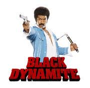 Black Dynamite.jpg
