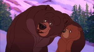 Brother-bear2-disneyscreencaps.com-346