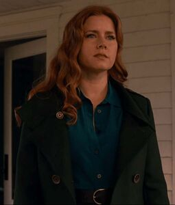 Justice-League-Amy-Adams-Trench-Jacket