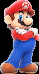 Mario10