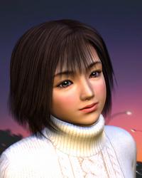 Nozomi Harasaki.png