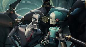 Robots-disneyscreencaps.com-6077