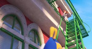 Secretlifeofpets2-animationscreencaps.com-989