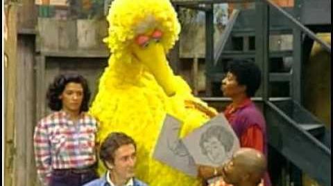 Sesame_Street_-_Goodbye_Mr._Hooper