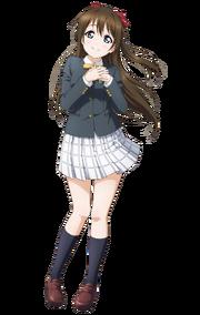 Shizuku School Uniform.png