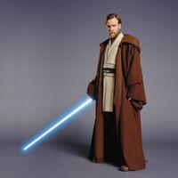 Star-wars-obi-wan-kenobi-jedi-cloak-3.jpg