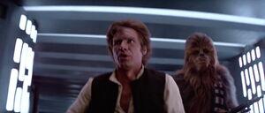 Star-wars4-movie-screencaps com-10521