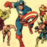 The Marvel Super Heroes (1966).jpg