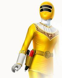 Zeo Ranger 2 Yellow.jpg