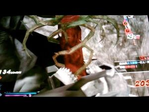 Berserk Musou (ベルセルク無双) PS Vita hack- play as Skull Knight