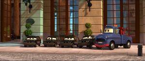 Cars2-disneyscreencaps.com-7525