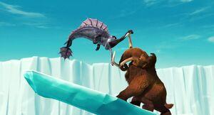 Ice-age2-disneyscreencaps.com-3879